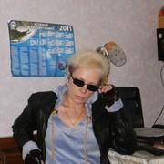 Любовь 52 года (Рак) Кимры