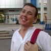 Александр, 43, г.Городня