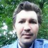 evgeniy, 38, Dalmatovo