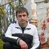 Артем, 33, г.Смоленск