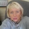 яна, 49, г.Сургут
