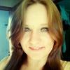 Катерина, 29, г.Называевск