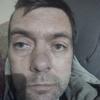 Вася луць, 44, г.Нетешин