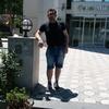 Nodar, 43, г.Батуми
