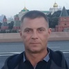 Vadim, 48, Pestovo