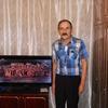 Пётр, 77, г.Северодонецк