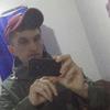 Аслан, 34, г.Челябинск