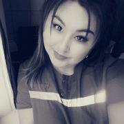 Аля, 27, г.Бишкек