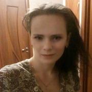 Дарья, 25, г.Гомель