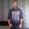 Дима, 32, г.Николаев