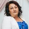 ОЛЬГА, 40, г.Одесса