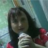 Нелли, 43, г.Астрахань