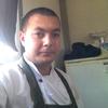 karimboy, 27, г.Калуга