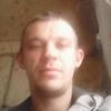 Сергей, 29, г.Елец