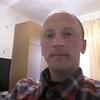 Ваня, 32, г.Кобрин