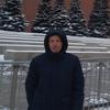 Константин, 36, г.Бийск