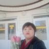 Зауреш Малдыбаева, 25, г.Костанай