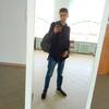 Лёша, 18, г.Жодино