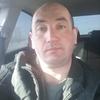 ринат, 43, г.Альметьевск