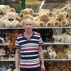 Дмитрий, 47, г.Владивосток
