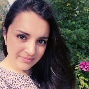 Alina, 23, г.Кохма