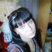 екатерина, 28, г.Собинка