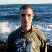 Саша Ковков, 24, г.Углегорск