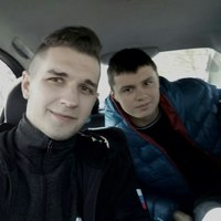 Миша, 24 года, Скорпион, Кишинёв