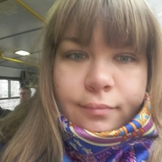 Екатерина, 29, г.Мытищи