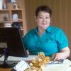 Ирина, 57, г.Жирновск