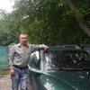 Александр, 56, г.Батайск