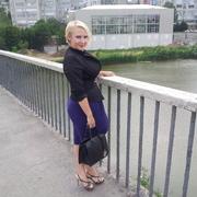 Ольга 32 Волгодонск