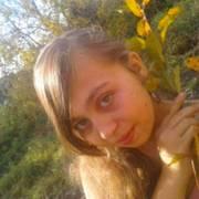 Галина, 22, г.Шумиха