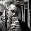 Сергей, 20, г.Волгоград