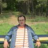 Ильгиз, 42, г.Курчатов