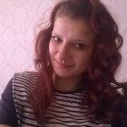Нина, 27, г.Семенов