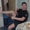 Илья, 41, г.Бутурлиновка