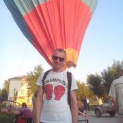 Леонид, 31, г.Каменск-Уральский