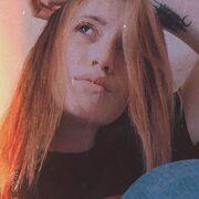 Елена, 20, г.Костанай