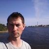 Алексей Мащалкин, 32, г.Петрозаводск