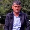 Grek, 45, г.Кемерово