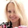 Светлана, 42, г.Брест