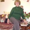 Katerina Ermakovich, 64, г.Kateríni