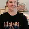 Gabe Roller, 41, г.Бивертон