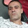 Роман, 40, г.Калуга