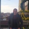Олександр, 33, г.Кропивницкий