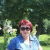 Татьяна, 54, г.Сызрань