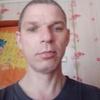 Aleksey Nikolaevich, 44, Ruzayevka