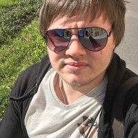 Сергей, 34 года, Рак, Воронеж