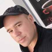 Ivan 36 лет (Дева) хочет познакомиться в Грязях